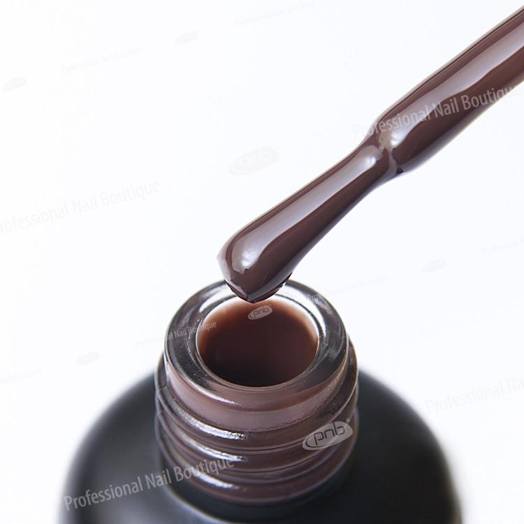 Гель-лак PNB 050 Chocolate