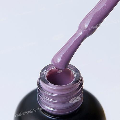 Гель-лак PNB 030 Rosy Lavender