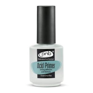 Acid Primer PNB/ Адгезивное кислотное грунтовочное покрытие