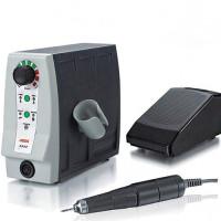 Профессиональный аппарат для маникюра и педикюра, 85 Ватт