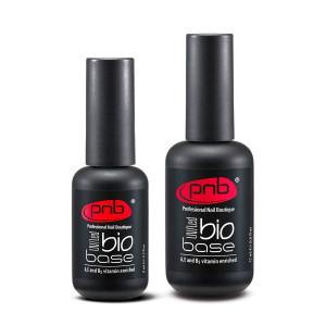 UV/LED Bio Base PNB