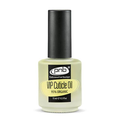 Vip Cuticle Oil PNB