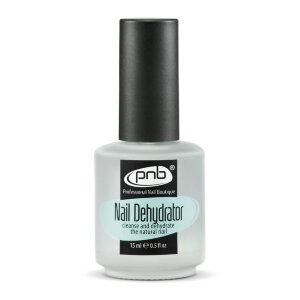 Nail Dehydrator PNB/ Дегидратор для ногтей PNB