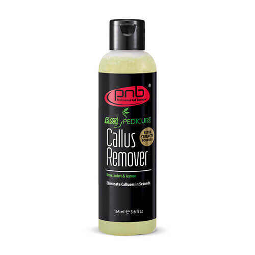 Callus Remover PNB, 165/ 550 ml